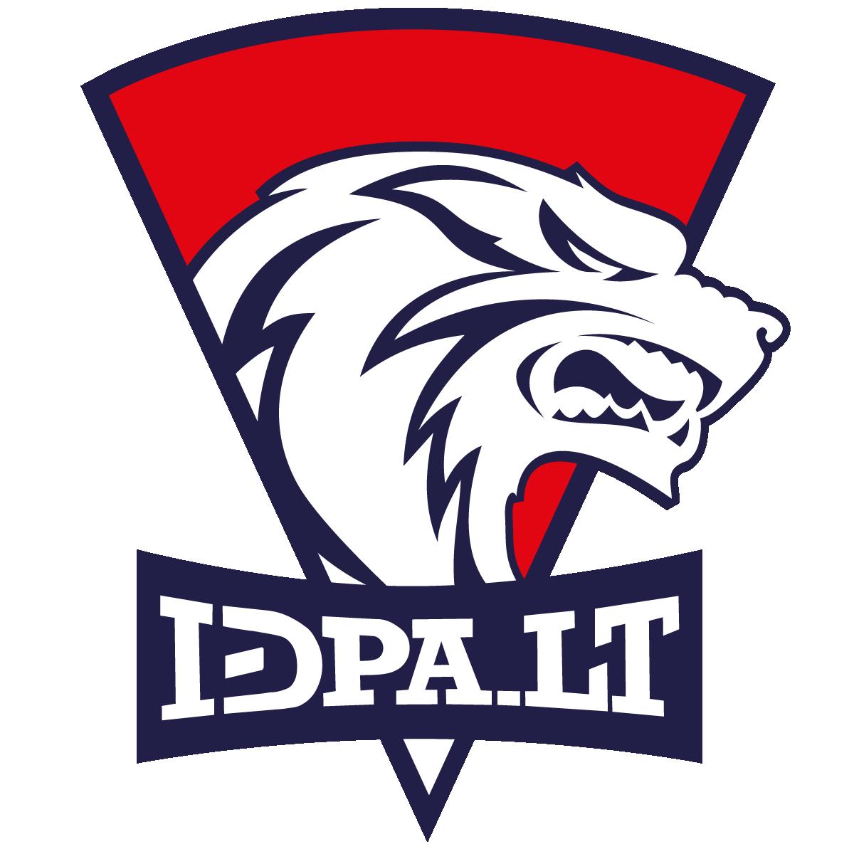IDPA.LT - Official lithuanian IDPA CLUB Nr.  C0678